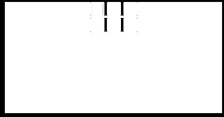Bergqvist Cloud - blog O365, SharePoint and Azure